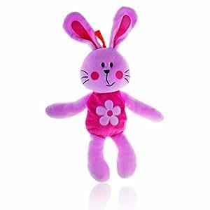 Fashy Bunny la chaleur Lot avec Sensation de graines de colza