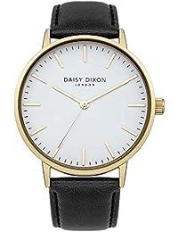 Daisy Dixon orologio da donna DD017BG