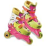 Mondo 18278 Children's Inline Skates 'Minnie'