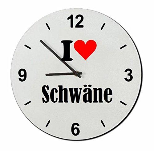 exclusif-idee-cadeau-verre-montre-i-love-schwane-un-excellent-cadeau-vient-du-coeur-regarder-oe20-cm