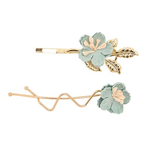 1-par-broches-de-pinzas-flores-camelia-adornos-pelo-cabello-moda-horquillas-pin-brocha-multicolor-ve