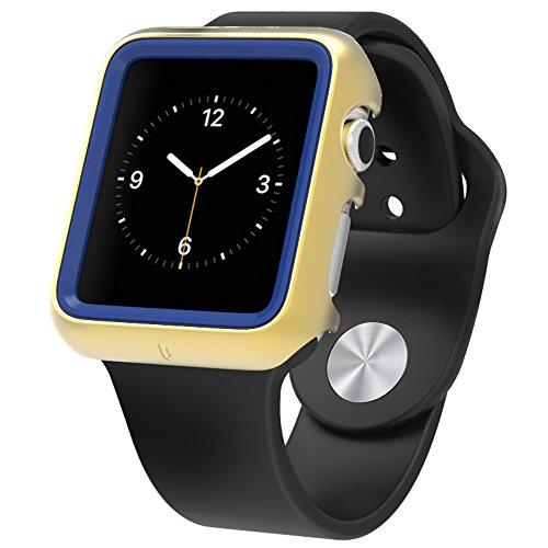 apple-watch-caso-protector-de-alta-calidad-poetic-duo-lite-apple-watch-42mm-caso-ultima-shock-protec