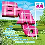Hits incl. Gives You Hell (Compilation CD, 42 Tracks)