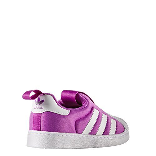slip on bambina adidas