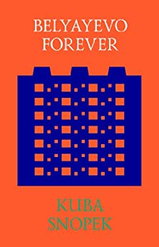 Belyayevo Forever: Preserving the Generic (English Edition) di [Snopek, Kuba]