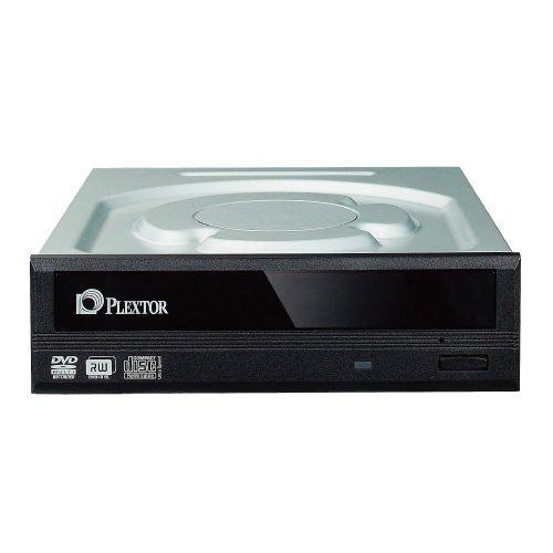 Plextor PX-891SAF 24X SATA DVD/R...