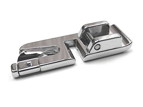 roll-dobladillo-prensatelas-para-carina-lidl-aldi-fif-tcm-aeg-privileg-janome-maquina-de-coser