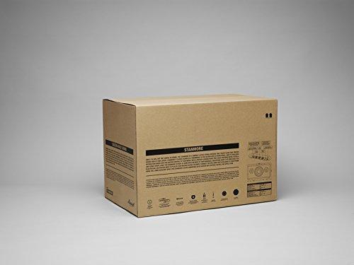 Marshall Stanmore Bluetooth-Lautsprecher - 11