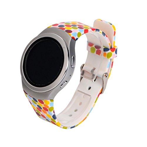 pour-samsung-galaxy-gear-s2-sm-r720-cloder-luxe-montre-de-silicone-band-strap-pour-samsung-galaxy-ge
