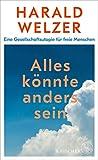 ISBN 3103974019
