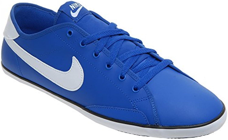 Gentiluomo / Signora Nike, Sneaker Uomo Abbiamo vinto elogi elogi elogi dai nostri clienti. Re della quantità Reputazione affidabile | Acquisto  | Uomini/Donna Scarpa  fc163b