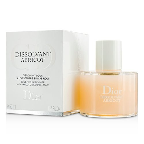 dior-dissolvant-abricot-gentle-polish-remover-with-abricot-care-concentrate-50-ml