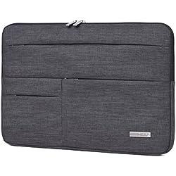 41xUv7kIQSL. AC UL250 SR250,250  - I migliori PC e laptop in offerta per il Black Friday 2016 di Amazon