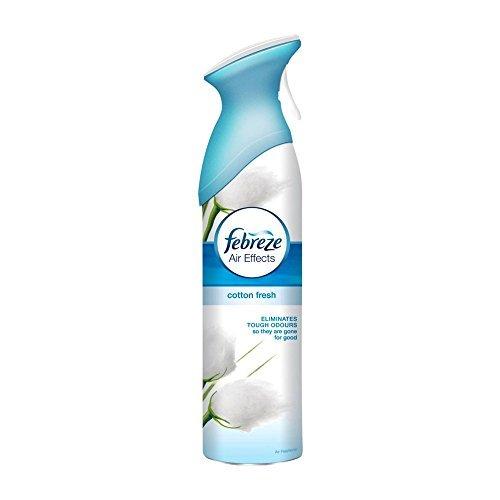 febreze-cotton-fresh-mist-and-refresh-spray-300-ml-pack-of-3
