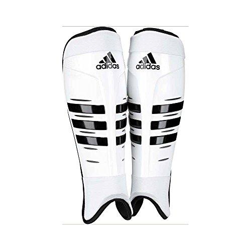 adidas-hockey-shin-guards-white-l