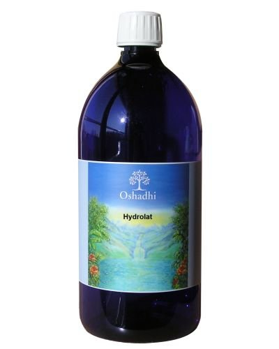 Preisvergleich Produktbild OSHADHI Lavendelwasser Bio 1000ml