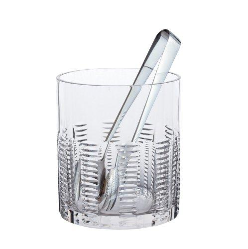 royal-brierley-piece-crystal-biarritz-ice-bucket-clear