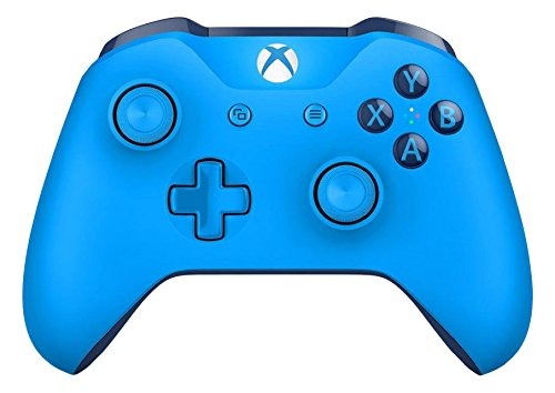 official-xbox-wireless-controller-blue