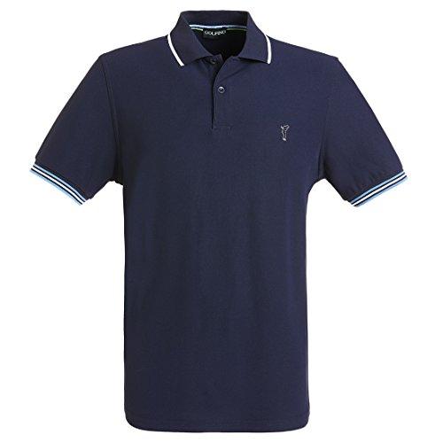 golfino-herren-slim-fit-funktions-golfpolo-mit-moisture-management-und-uv-protection-blau-l