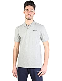 Polo Champion homme