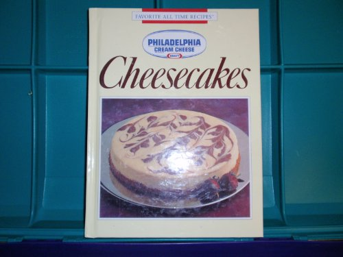 kraft-philadelphia-brand-cream-cheese-cheesecakes