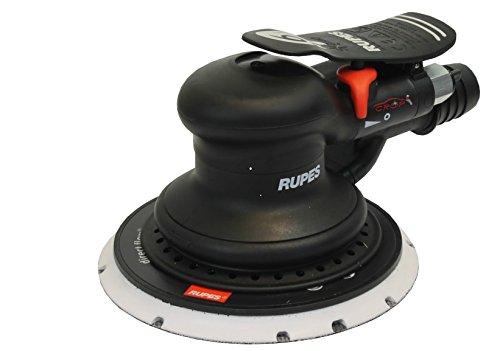 Rupes RH356A | Levigatrice rotorbitale