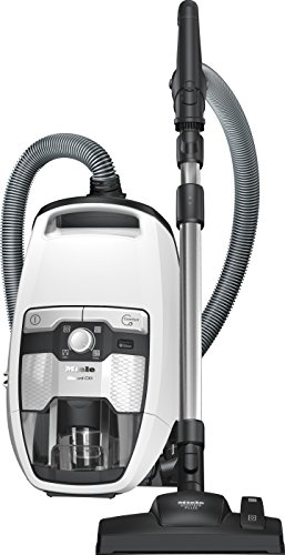 miele-blizzard-cx1-excellence-aspirateur-sans-sac-blanc-lotus