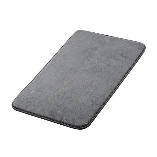 graceu-anti-rutsch-teppich-saugfahiger-teppich-baumwolle-haftteppich-fur-badezimmer-wohnzimmer-gastz