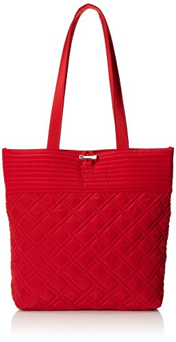 vera-bradley-tote-bag-tango-red-one-size