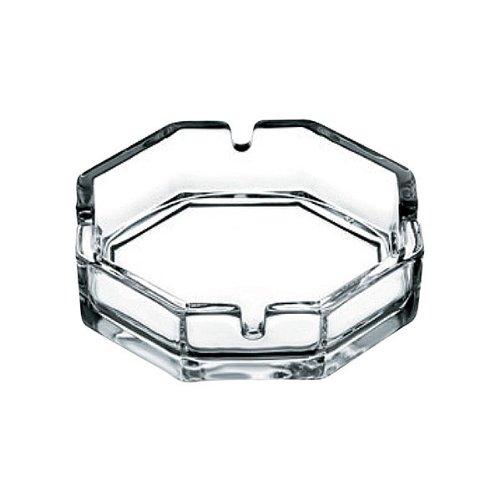 Pasabahce 54076 Kösem - Aschenbecher aus Glas
