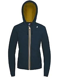k cappotti donna Amazon Giacche it e way Abbigliamento Cappotti Pqx150w