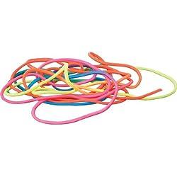 Toys&Games Goma elastica para saltar, 3 metros (1 unidad)