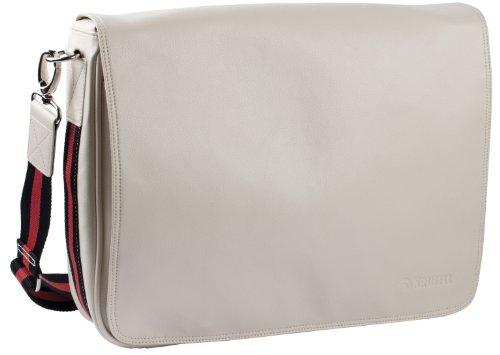 krusell-alvik-faux-leather-universal-satchel-messenger-style-shoulder-laptop-bag-beige