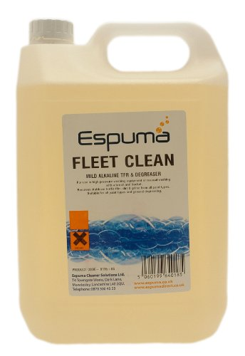 espuma-0115-05-5l-fleet-clean-tfr-and-degreaser