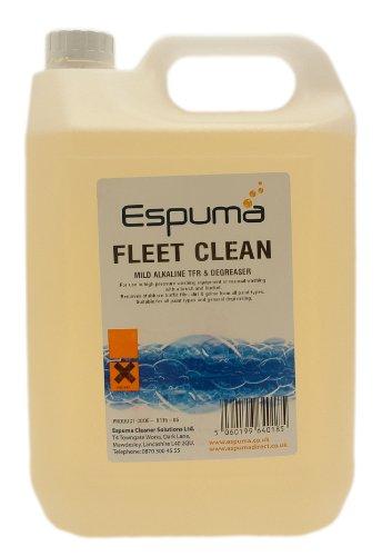 espuma-0115-05-5l-fleet-clean-detergente-y-desengrasante-5-litros