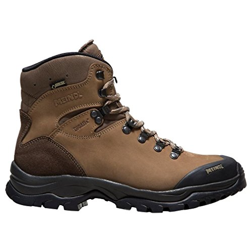 41xVAWt%2BgBL. SS500  - Meindl Kansas GTX Women's Walking Boots