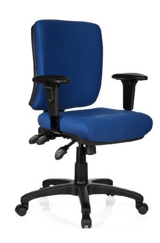 hjh-office-702210-burostuhl-drehstuhl-zenit-base-stoff-blau-dicke-feste-polsterung-individuelle-vers