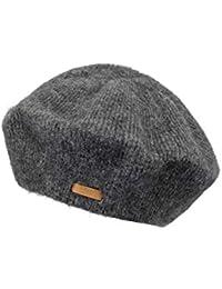 Amazon.co.uk  Barts - Hats   Caps   Accessories  Clothing 350c6c6442b