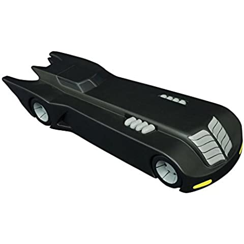 Batman Animated Series Batmobile Bank