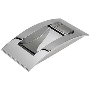 cendrier s.t. dupont métal maxi jet 6400