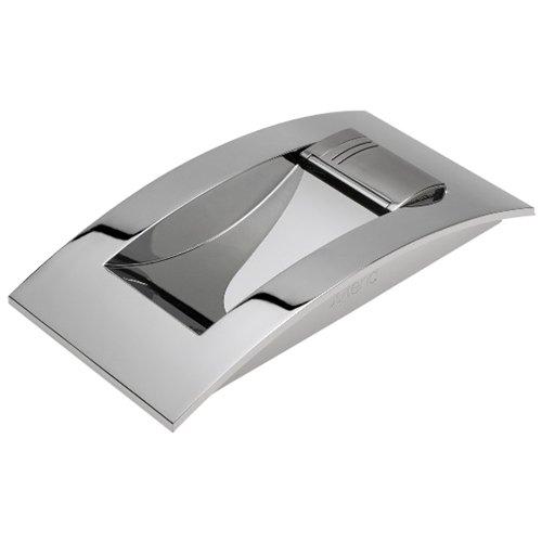 luxury-maxi-jet-metal-ashtray-st-dupont