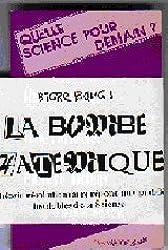 Quelle science pour demain ? l'essentiel des contributions de Hubert Reeves,... Trinh Xuan Thuan,.. Ilya Prigogine,... Bernard d'Espagnat,... Patrick Drouot,...