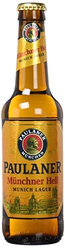 paulaner-munchner-cerveza-paquete-de-6-x-330-ml-total-1980-ml