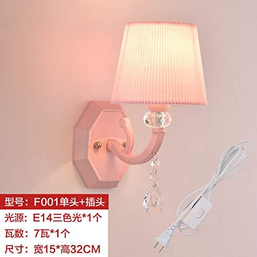 Vente Achat Lampe Cher Rose Pas De wOk8nP0