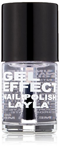 layla-cosmetics-1256r23-19-smalto-gel-effetto-top-coat