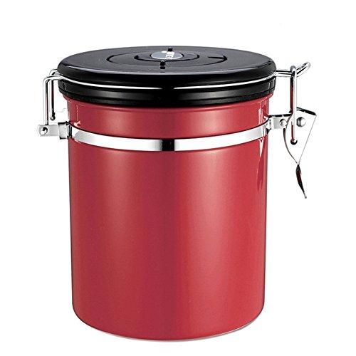 yoyo-home-recipiente-para-cafe-cafe-vault-premium-calidad-acero-inoxidable-recipiente-para-cafe-y-te