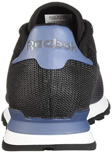 Reebok-Mens-Classic-Leather-Sneaker