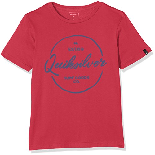 quiksilver-ssclteyousilver-t-shirt-garcon-cardinal-fr-14-ans-taille-fabricant-l