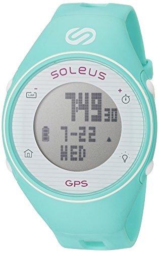 soleus-gps-one-watch-calorie-tracker-sea-foam-white-by-soleus