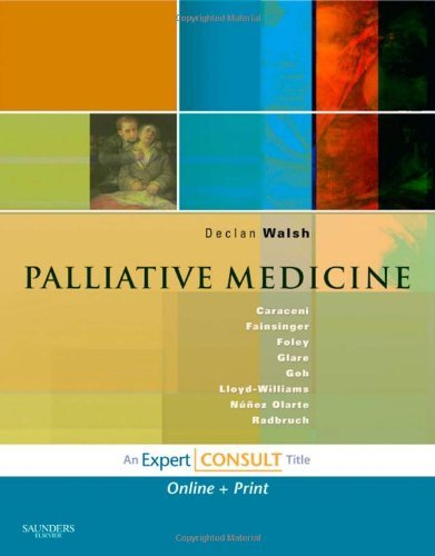 palliative-medicine-expert-consult-online-and-print-1e-by-t-declan-walsh-md-2008-10-07